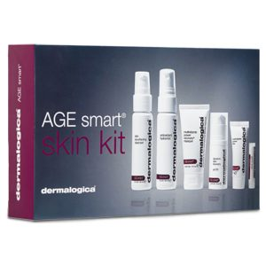 Bộ sản phẩm trị lão hóa Age Smart Starter Kit