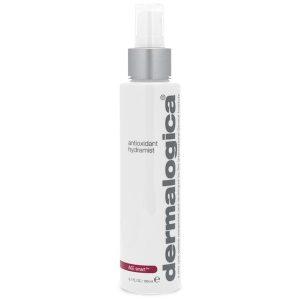Kem dưỡng ẩm ngăn lão hóa Antioxidant Hydramist