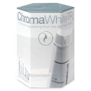 bo-san-pham-cham-soc-da-chromawhite-trx-kit
