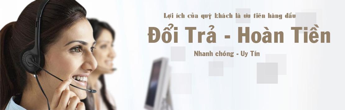 doi-tra-hoan-tien