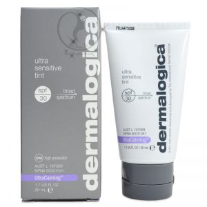 kem-chong-nang-co-mau-dermalogica-ultra-sensitive-tint-spf30-(5)