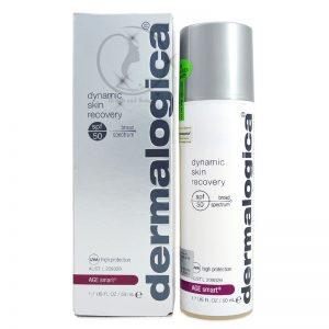kem-chong-nang-dermalogica-ket-hop-phuc-hoi-da-dynamic-skin-recovery-spf30-(3)