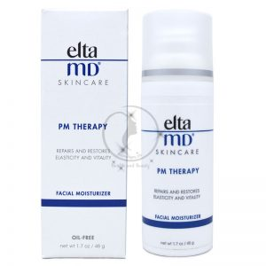 kem-duong-am-dem-eltamd-pm-therapy-facial-moisturizer