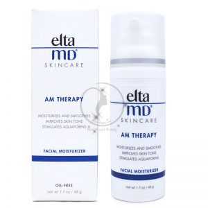 kem-duong-ngay-eltamd-am-therapy-facial-moisturizer (2)