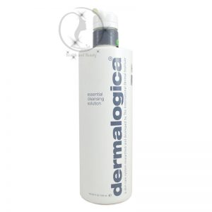 sua-rua-mat-dermalogica-essential-cleansing-solution-giau-duong-chat-(1)