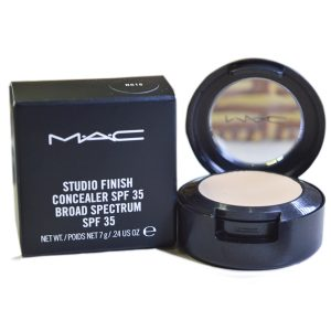 Kem che khuyết điểm Mac Studio finish concealer