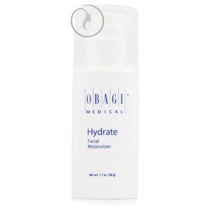 kem-duong-am-obagi-hydrate-6x6