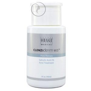 serum-ngan-mun-obagi-pore-therapy-truoc-6x6