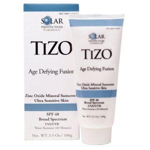 Tizo-SPF-40-ad