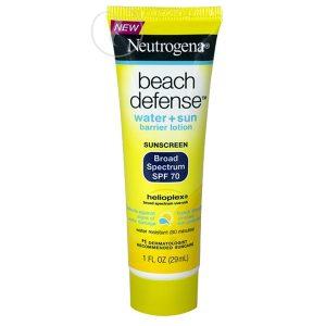 Neutrogena-Beach-Defense-Sunscreen-SPF-70-Protection-6x6