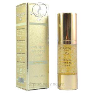 Serum-duong-da-chong-lao-hoa-Kerastase-Anti-Aging-Whitening-Serum-overview-6x6