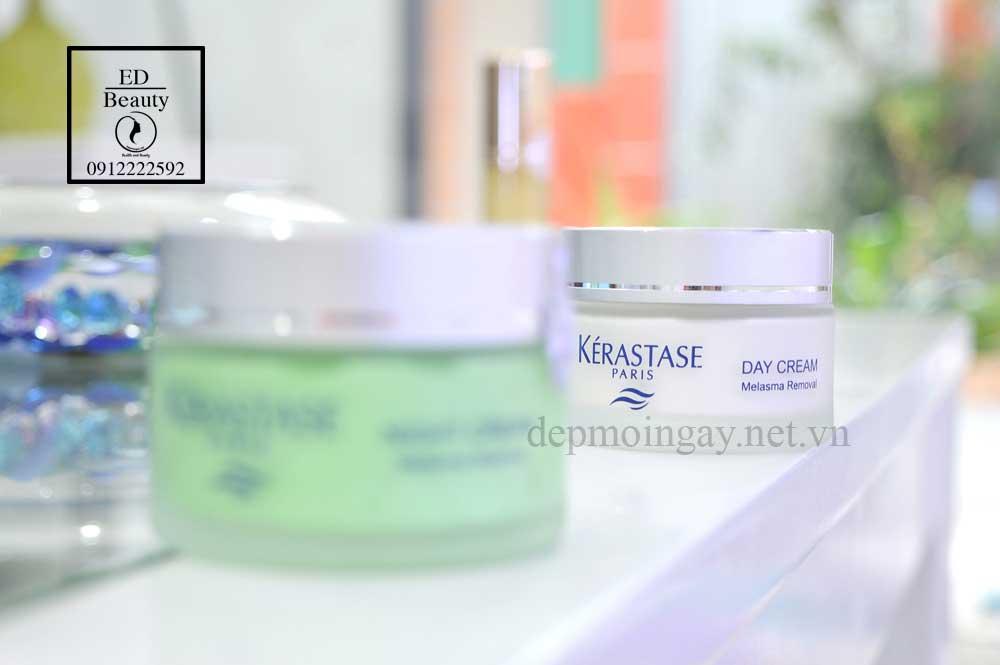 kem-duong-da-tri-nam-ban-ngay-kerastase-Day-cream-Melasma-Removal-50ml-3-32