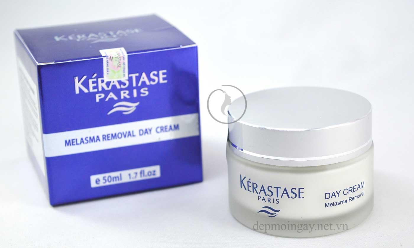 kem-duong-da-tri-nam-ban-ngay-kerastase-Day-cream-Melasma-Removal-50ml-6-32