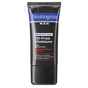 neutrogena-men-sensitive-skin-oil-free-moisture-spf-30-6x6