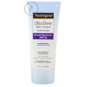 neutrogena-ultra-sheer-dry-touch-sunblock-spf55-6x6