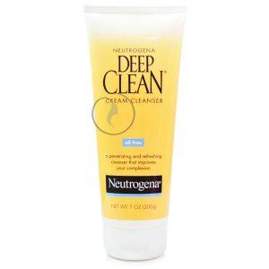 sua-rua-mat-kiem-soat-nhon-va-mun-neutrogena-deep-clean-cream-cleanser-6x6