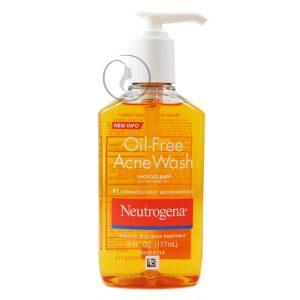 sua-rua-mat-salicylic-acid-acne-treament-oil-free-acne-wash-lon-6x6