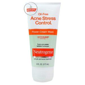 sua-rua-mat-tri-mun-neutrogena-salicylic-acid-acne-treament-oil-free-stress-control-power-cream-wash-6x6