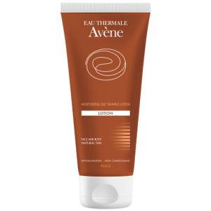 kem-duong-am-nau-mau-da-avene-moisturizing-self-tanning-lotion-6x61