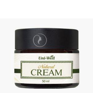 Kem-duong-da-Uniwell-Natural-Cream-1-6x6