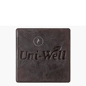 xa-bong-thien-nhien-uniwell-natural-ujw8575-soap-1-6x6