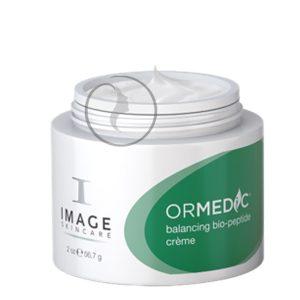 Kem-duong-chong-lao-hoa-image-ormedic-balancing-bio-peptide-creme-6x6