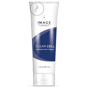 Mat-na-giam-sung-mu-image-clear-cell-medicated-acne-masque-6x6