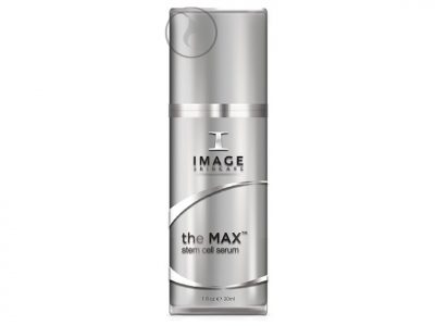 Serum-tre-hoa-da-image-the-max-stem-cell-serum