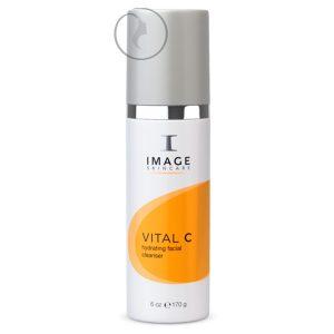 Sua-rua-mat-duong-am-image-vital-c-hydrating-facial-cleanser-6x6