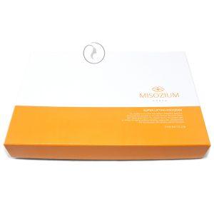 bo-chong-nhan-san-da-Misojium-tongthe2-6x6