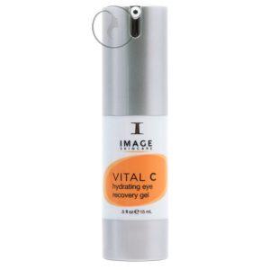 kem-chong-tham-quang-mat-image-vital-c-hydrating-eye-recovery-gel-6x6