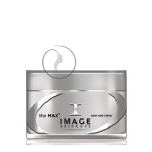 kem-tre-hoa-da-image-the-max-stem-cell-creme-6x6