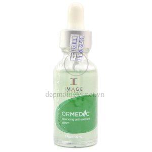 serum-can-bang-chong-lao-hoa-image-ormedic-balancing-antioxidant-serum-front-6x6