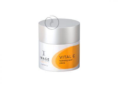 Kem dưỡng ẩm tăng cường Image Vital Hydrating Repair Creme