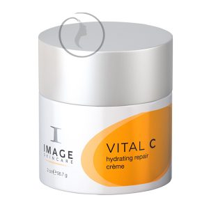 serum-duong-am-tang-cuong-image-vital-c-hydrating-repair-creme-6x6