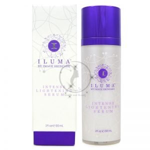 serum-trang-sang-da-image-iluma-intense-lightening-serum (4)