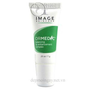 son-duong-moi-thien-nhien-image-ormedic-balancing-lip-enhancement-complex-6x6