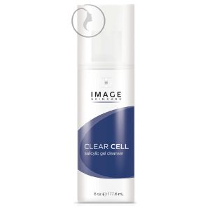 sua-rua-mat-da-nhon-se-khit-chan-long-image-clear-cell-salicylic-gel-cleanser-6x6