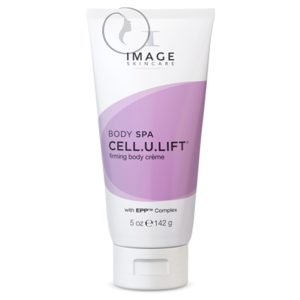 Kem-giam-mo-thua-san-da-image-body-spa-cell-u-lift-firming-body-creme-6x6