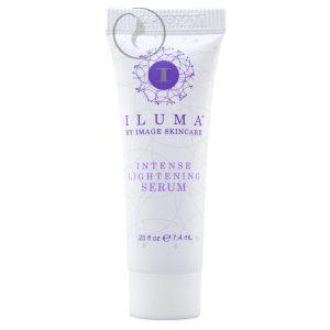 Serum-trang-da-image-sample-iluma-intense-lightening-serum-6x6