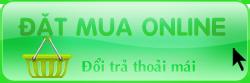 button-dat-mua-online-250
