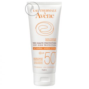 kem-chong-nang-avene-very-high-protection-mineral-lotion-50-100ml