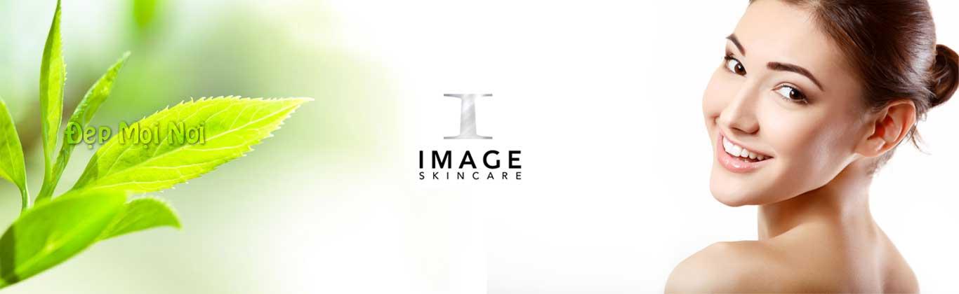 Kem dưỡng da Image Skincare - Đẹp không phụ thuộc