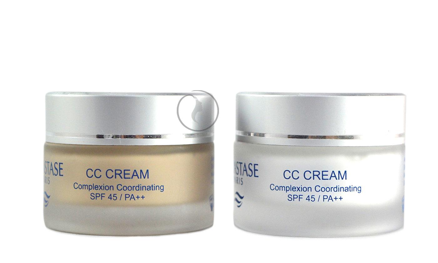 kem-nen-trang-diem-chong-nang-kerastase-complexion-coordinating-cc-cream-spf-45-(3)