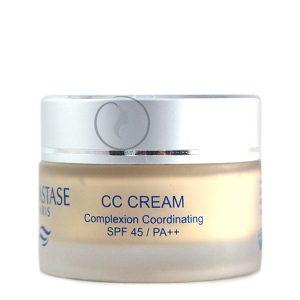kem-nen-trang-diem-chong-nang-kerastase-complexion-coordinating-cc-cream-spf-45-6x6