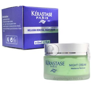 kem-tri-nam-sau-ban-dem-kerastase-night-cream-melasma-removal-50ml-bang-gia-6x6