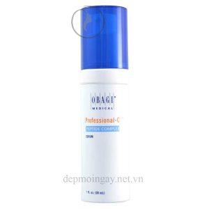 serum-duong-da-tri-lao-hoa-obagi-professional-c-peptide-complex-serum-2-6x6