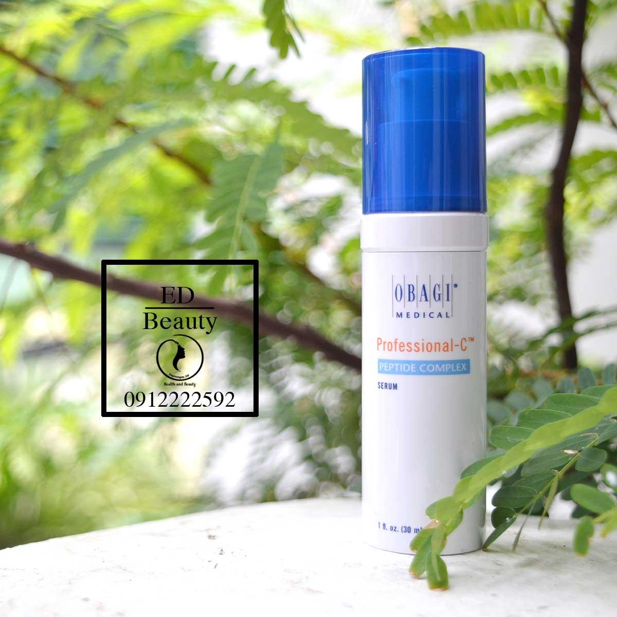 serum-duong-da-tri-lao-hoa-obagi-professional-c-peptide-complex-serum-5-32