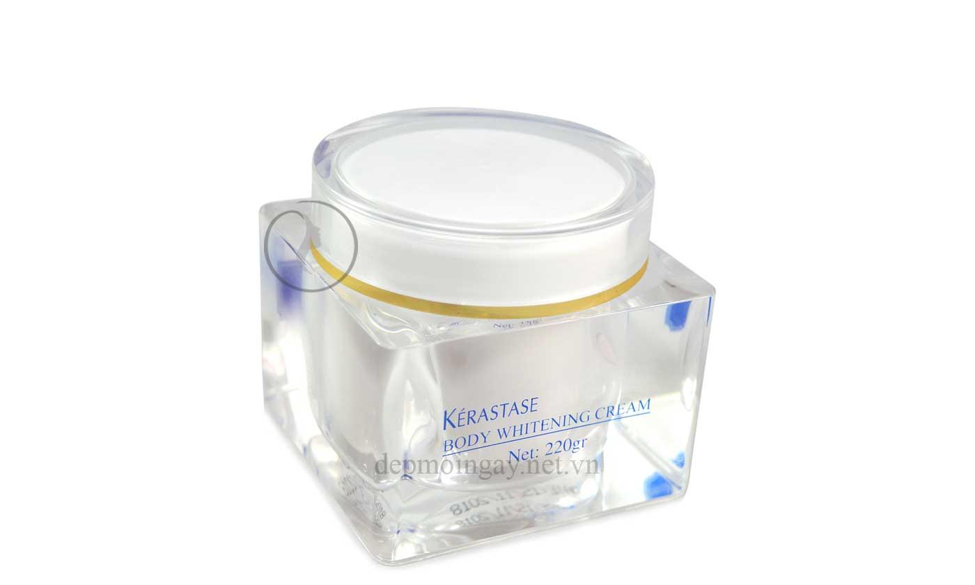 kem-duong-trang-da-cao-cap-toan-than-kerastase-whitening-body-cream-spf-30-3-32