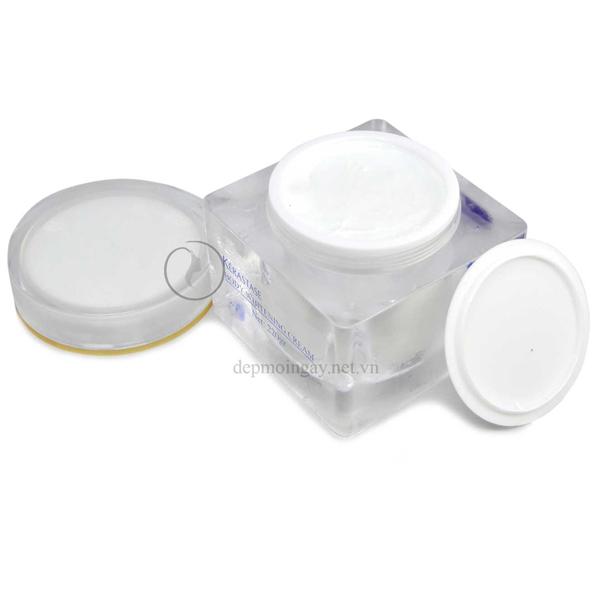 kem-duong-trang-da-cao-cap-toan-than-kerastase-whitening-body-cream-spf-30-6x6